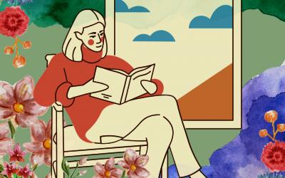 Wychowanie bez kar i nagród – przegląd literatury